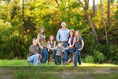 Bangerter_5665fcle Family 2