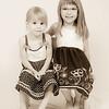 BBJ_kids_PRINT_Enhanced--5