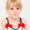 BBJ_kids_PRINT_Enhanced-3244