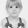 BBJ_kids_PRINT_Enhanced-3245-2