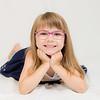 BBJ_kids_PRINT_Enhanced--2