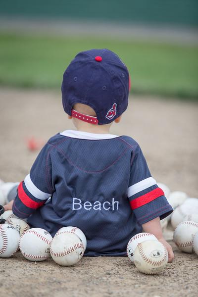 Greyson Baseball