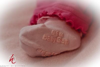 BabyMia3mnth-1273
