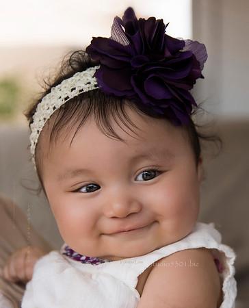 JessLynn smile 9661c pp