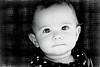 Carlson Baby-2439