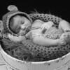 Baby Benjamin_459