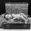 Baby Benjamin_479