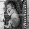 Baby Benjamin_528