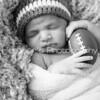 Baby Benjamin_362