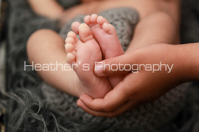 Baby Benjamin_249