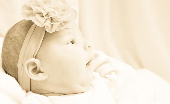 Baby Cerson