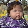 Baby Charleigh