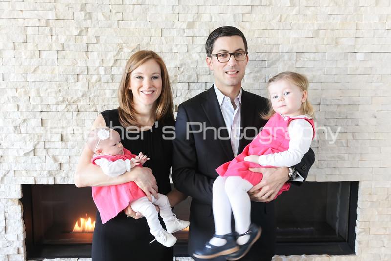 Baby Charlotte & Family 2016_002