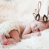 Baby Charlotte & Family 2016_299