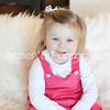 Baby Charlotte & Family 2016_019