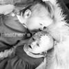 Baby Charlotte & Family 2016_378