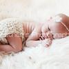 Baby Charlotte & Family 2016_283