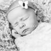 Baby Charlotte & Family 2016_459