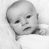 Baby Charlotte & Family 2016_412