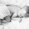 Baby Charlotte & Family 2016_596