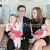 Baby Charlotte & Family 2016_045