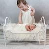 Baby Charlotte_144