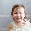 Baby Charlotte_026