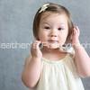 Baby Charlotte_017