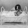 Baby Charlotte_616