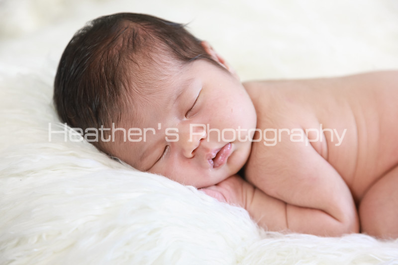 Baby Charlotte_311