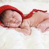 Baby Charlotte_362
