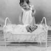 Baby Charlotte_609