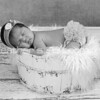 Baby Charlotte_661
