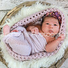 Baby Charlotte_459