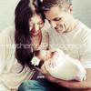 Baby Charlotte_945