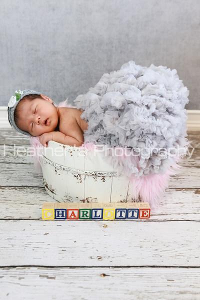 Baby Charlotte_216