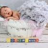 Baby Charlotte_212