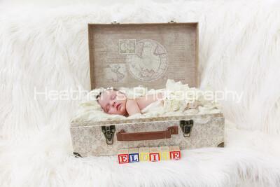 Baby Eloise_249