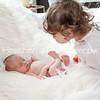 Baby Finley_318