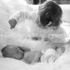 Baby Finley_678