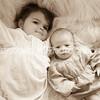 Baby Finley_686