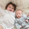 Baby Finley_036