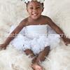 Baby Gigi_001