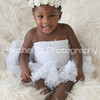 Baby Gigi_004