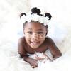 Baby Gigi_010