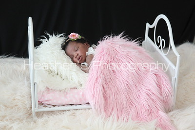 Baby Gigi_249