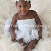 Baby Gigi_005