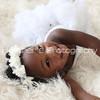 Baby Gigi_015