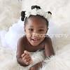 Baby Gigi_016