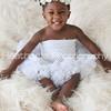Baby Gigi_002